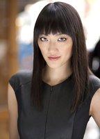 Clara wong 0d20badf biopic