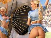 Marquardt girls mutiny n 07 thumbnail