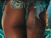Pour it up 729671 thumbnail