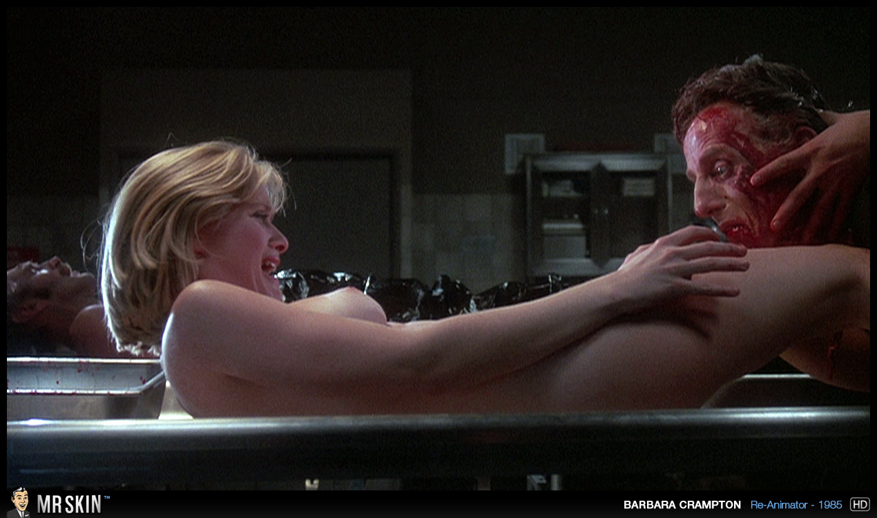 kadri-iz-filma-koroleva-seksa