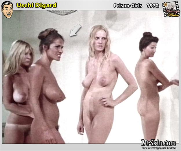 russkie-pyanie-lesbiyanki-smotret-onlayn