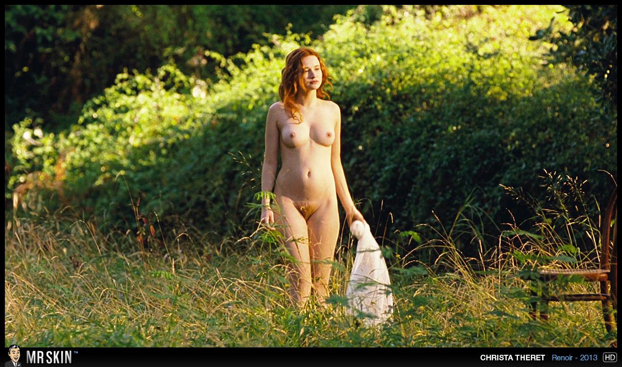 black rock movie naked scene