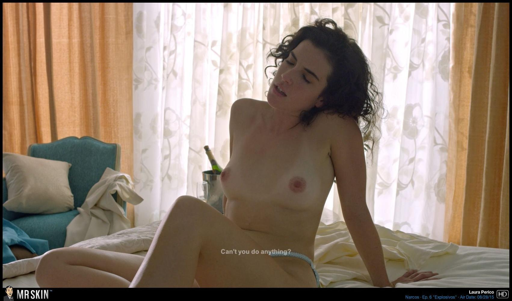 Porno tube butt