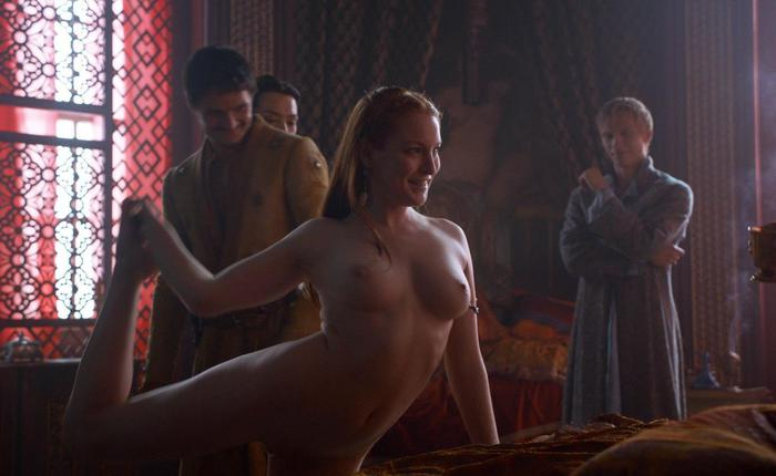 Gillan game of thrones 758611 infobox  1  8ed13b9a featured