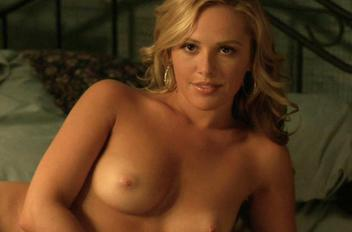 Natalie hall topless 03aede4c thumbnail