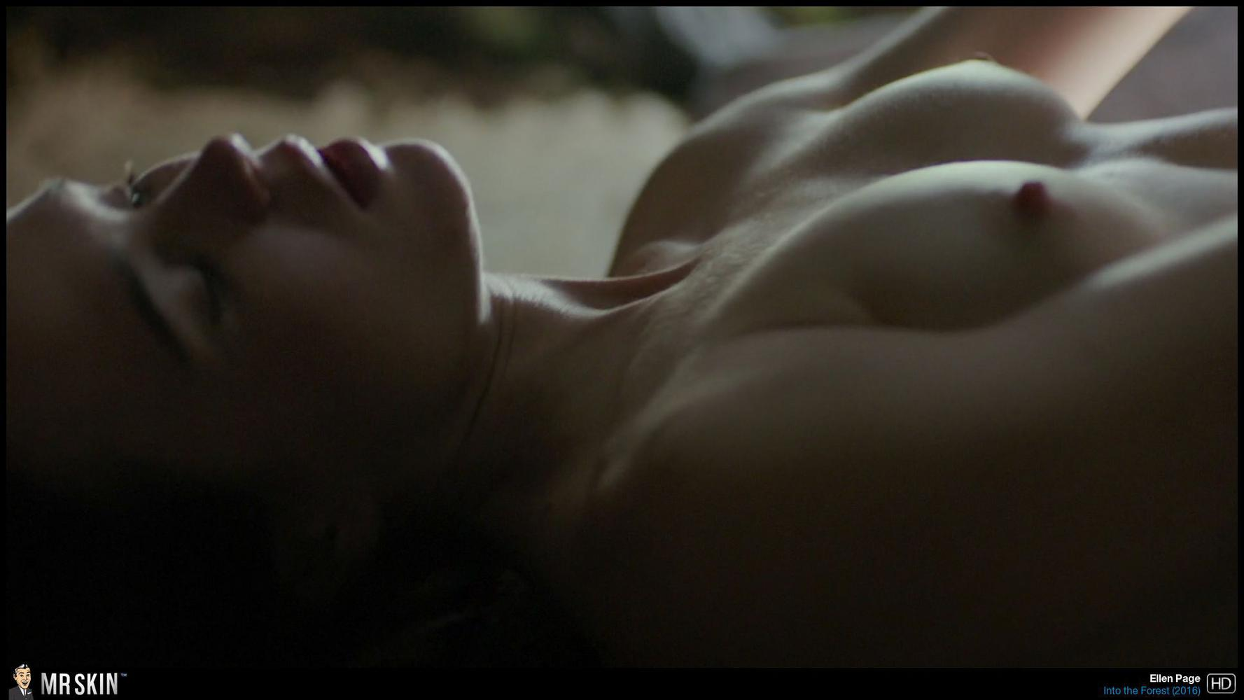 kate mara sex