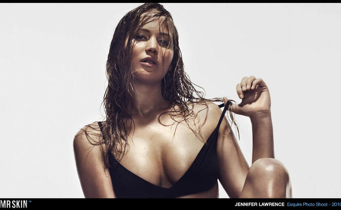Jenniferlawrence esquirephotoshoot hd 5 infobox 7d42fd4c featured