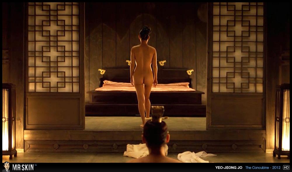 erotika-megaline-films-kz
