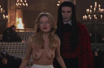 Laure marsac topless 2956d3cd thumbnail