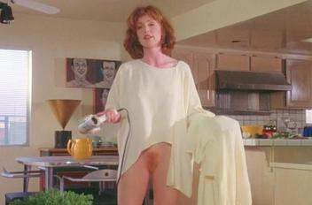 Julianne moore bush 01b29984 thumbnail