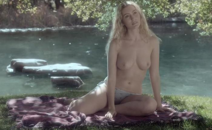 Olivia macklin topless 335eb26f featured