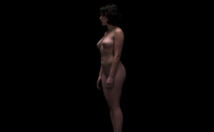 Scarlett johansson nude 50c4aed7 featured