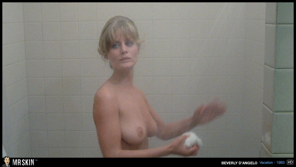 diane keaton nude pussy photo