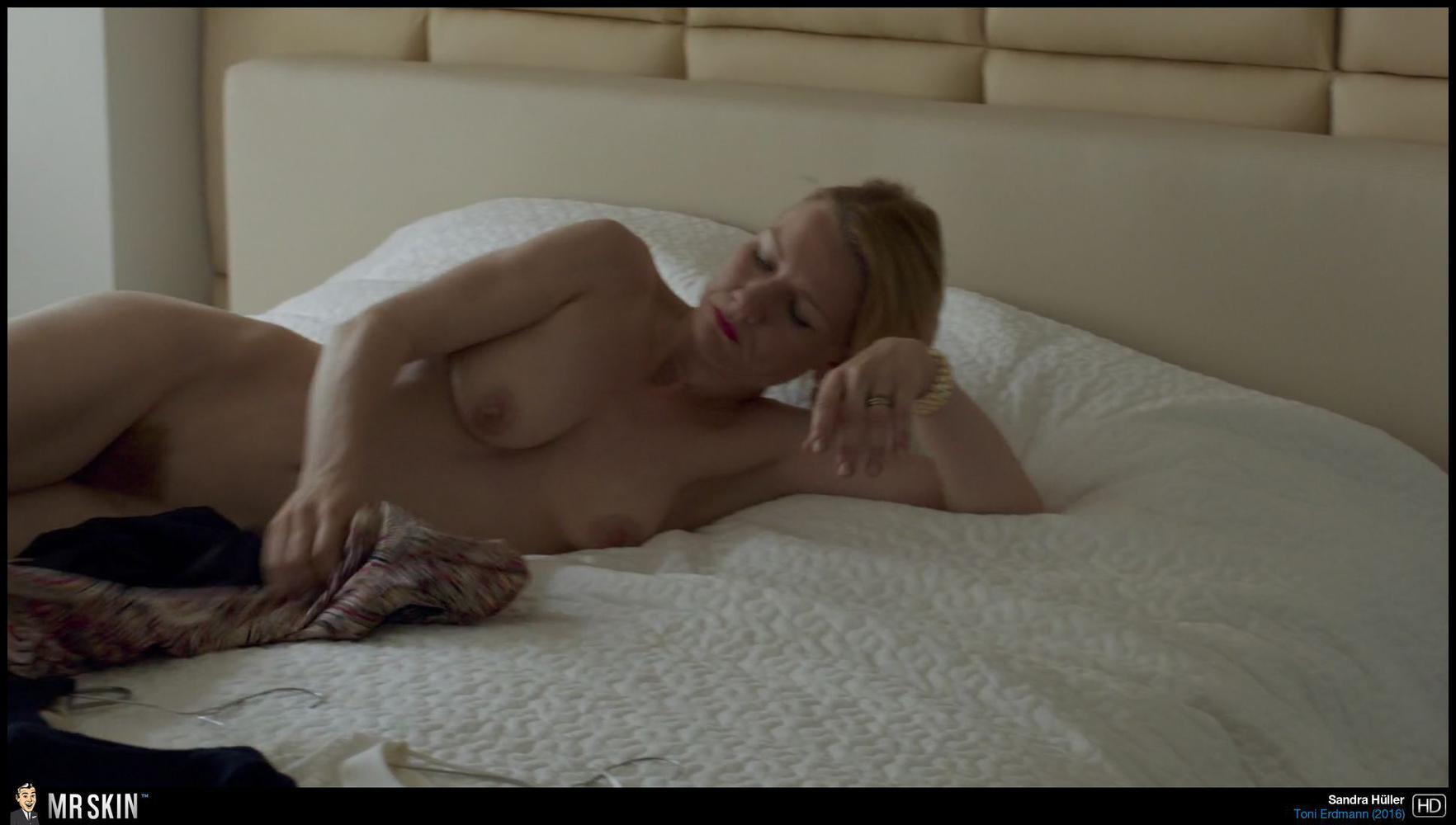 german movie stars naked