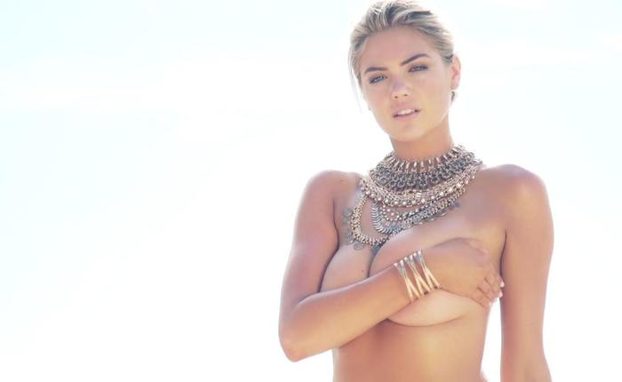 Kate upton d70960 infobox 20f4ae0b featured
