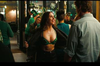 Alison brie 8fed19 infobox eb839bff thumbnail