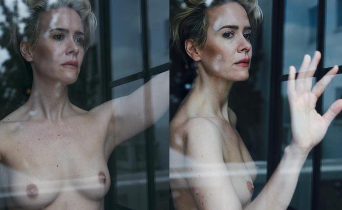 Sarah paulson topless 51de3e69 featured