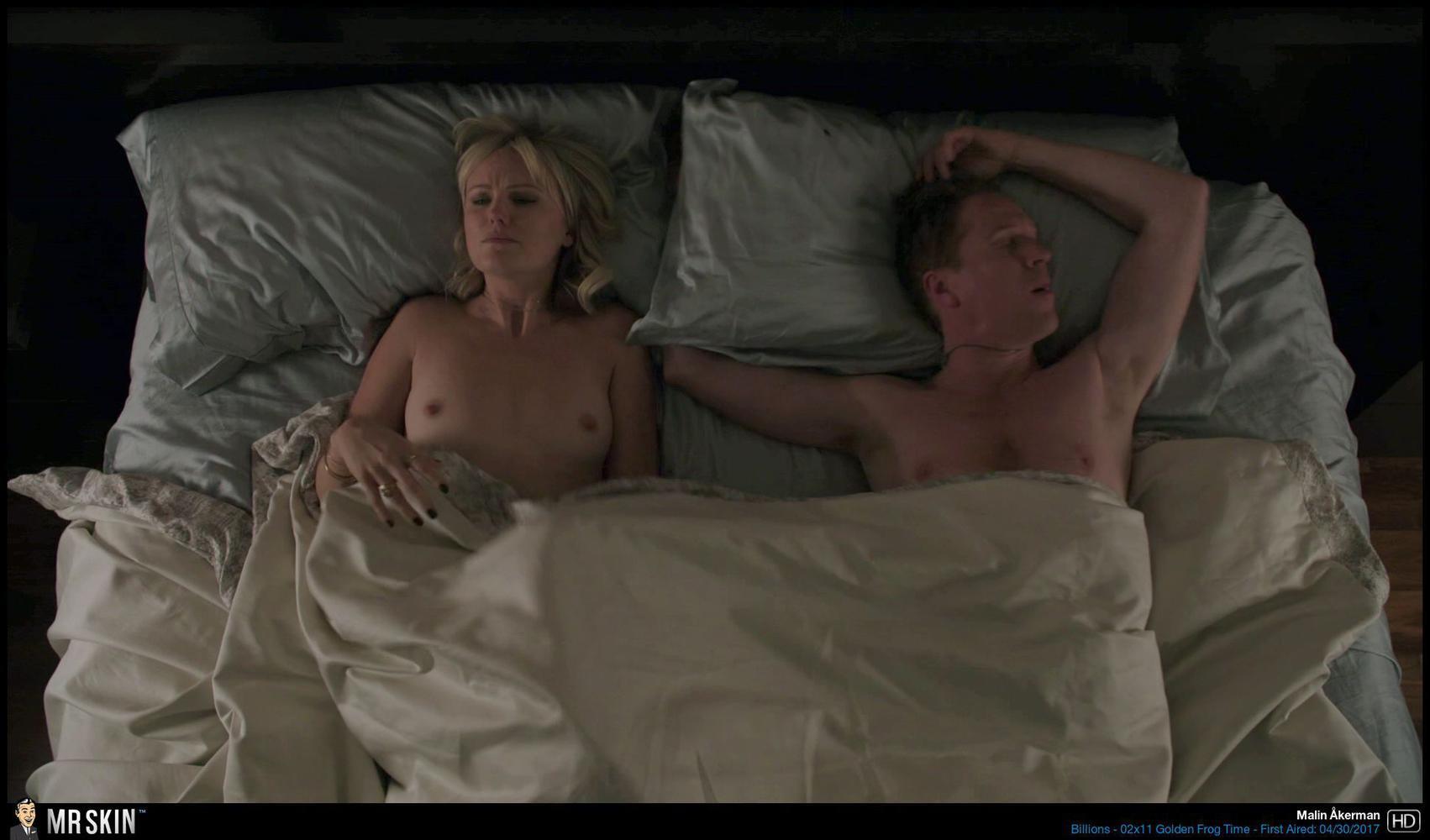 pajama bottoms pussy hole nude