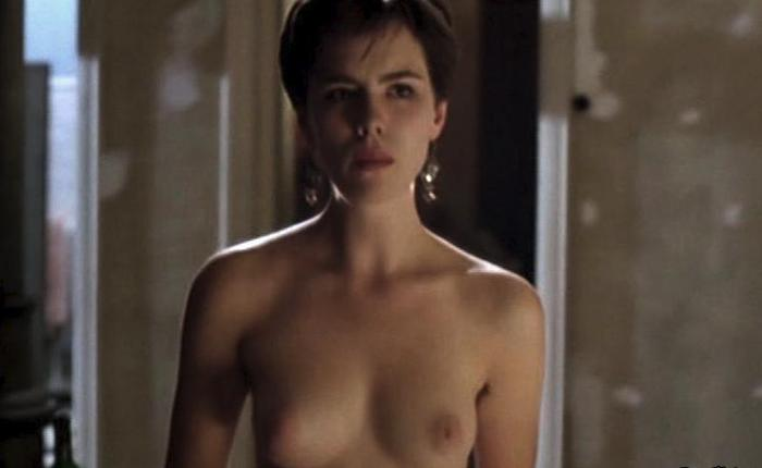 Kate beckinsale topless 50a4f2dd featured