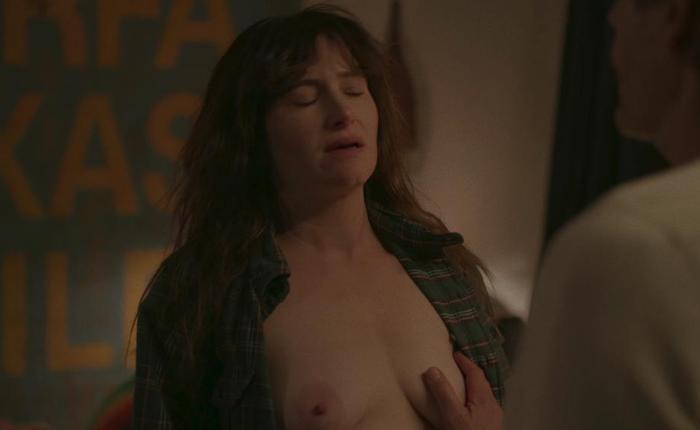 Kathryn hahn topless d509d7c3 featured