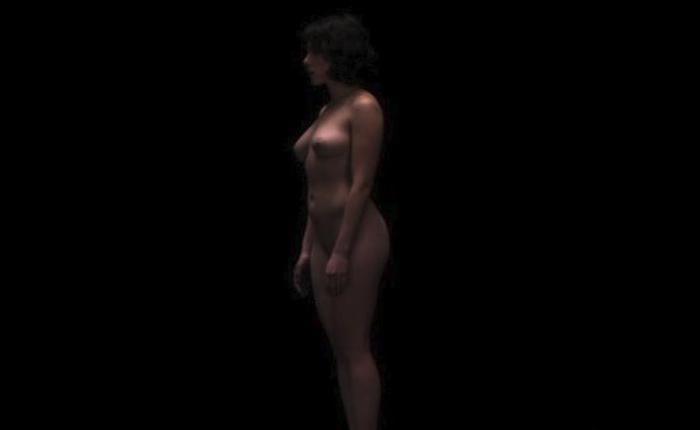 Scarlett johansson nude 5b12dbde featured