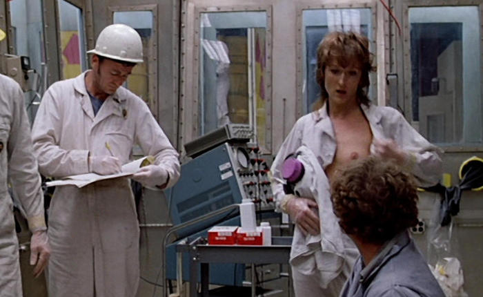 Streep silkwood n 01 infobox 3b006fe8 featured