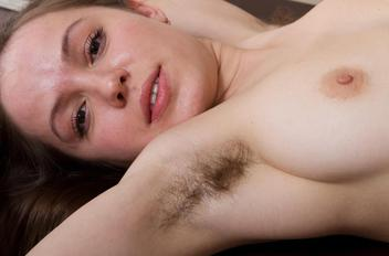Armpits4august third part photo 22b 0575a535 thumbnail