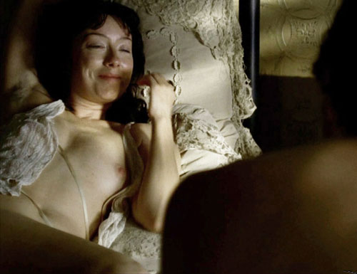 japan angel nude porn