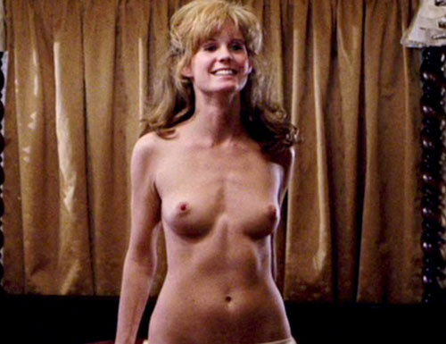 Heather jo hughes naked Sex porn pictures