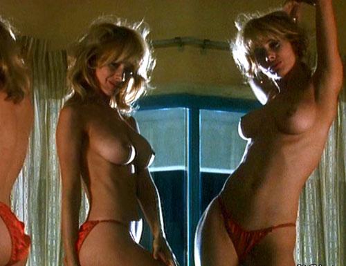 Patricia o neal nude are