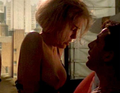 alisa kiss naked pics