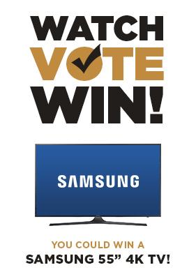 Watch vote win intro vote image intro vote image