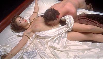 girl pussy virigin sex video