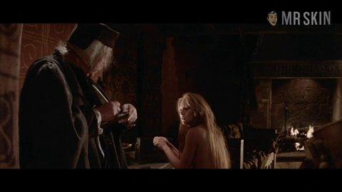Macbeth annis hd 01 large 3
