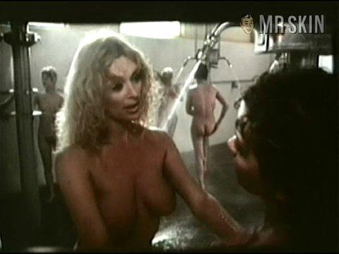 pakistani girls sex fuking
