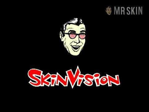 Live stevenson2 large 3
