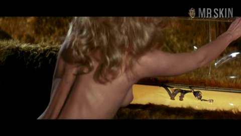 Barbarella fonda hd 02 large 3