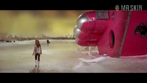Barbarella fonda hd 04 large 3