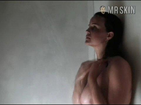 aboriginee vagina pics porn