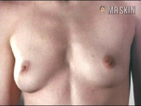 Breastmen broderick 01 large 3