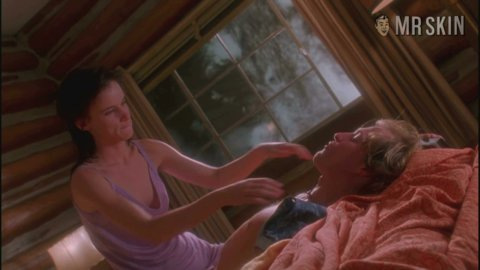 Juliette Lewis Sex Scenes 6