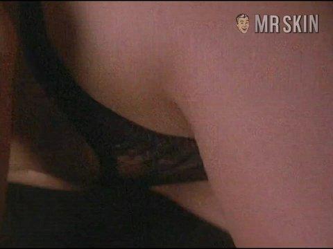 Virtualcombat massey 01 frame 3