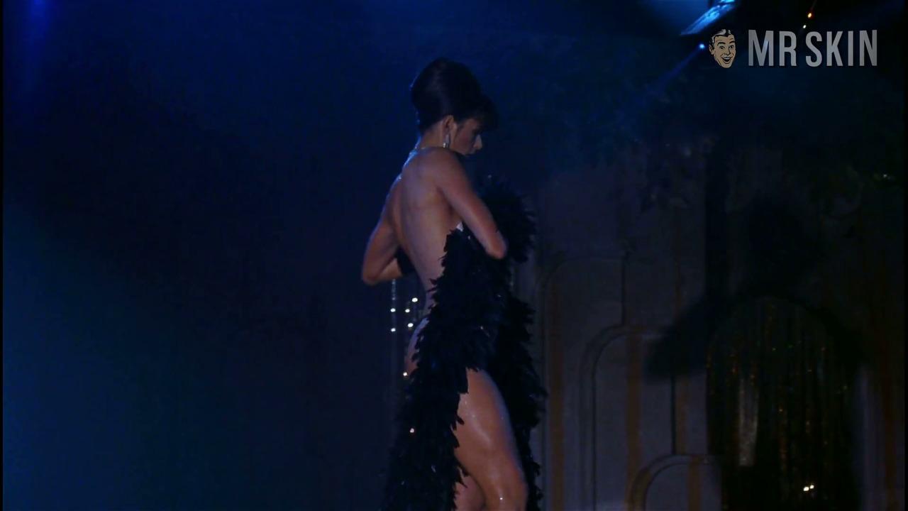 Stripteaser moore hd 04 large 3
