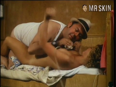 Cry uncle! sex scene
