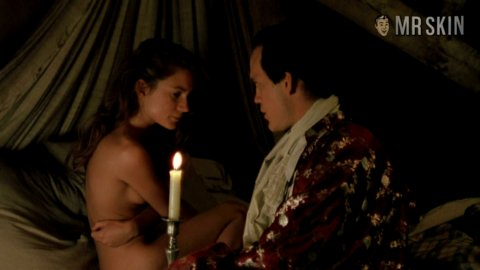 Dangerousliaisons gogan hd 01 large 3