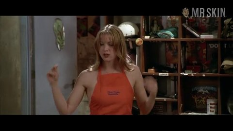 Empirerecords zellweger hd 01 large 3