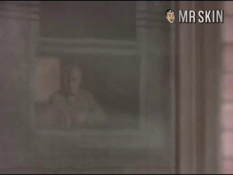 Mercy wilson 03a cmb frame 3