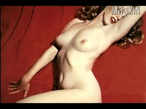 Marilynmon monroe1 large 3