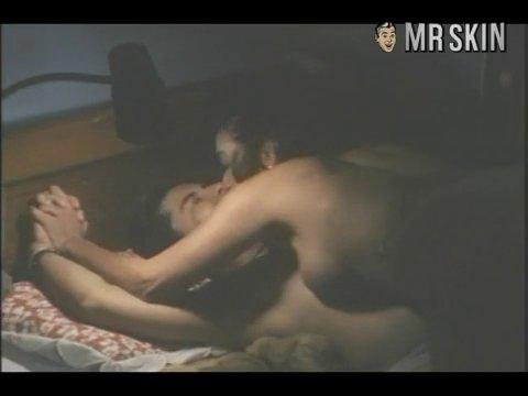 Tatsulok oropesa1a cmb large 3