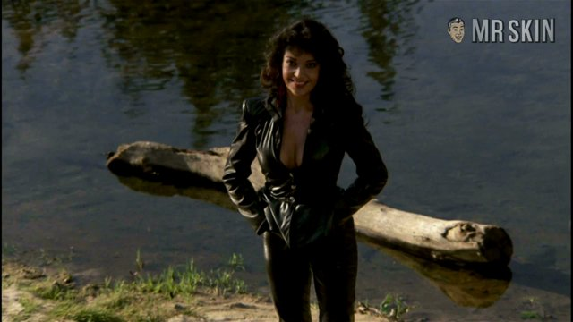 Purplerain apollonia hd 01 frame 3